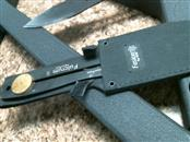 FUSION Hunting Knife BY SOG